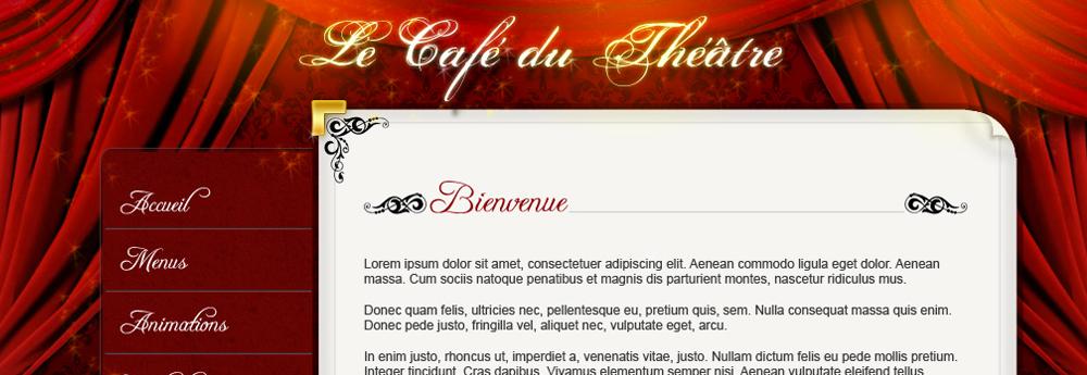 cafe-du-theatre