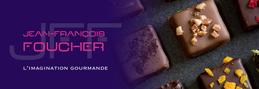 chocolat-foucher