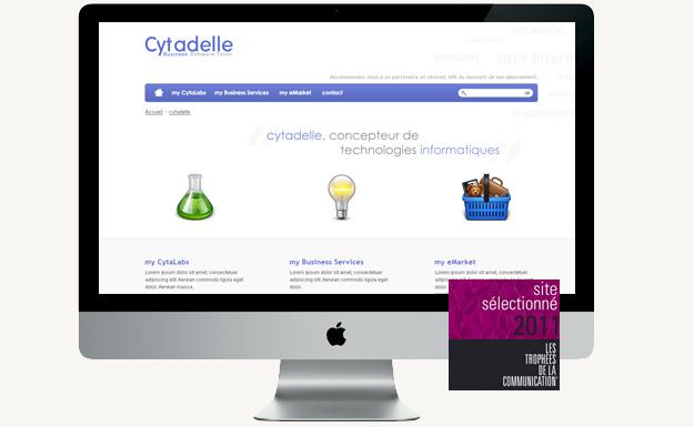 cytadelle_01
