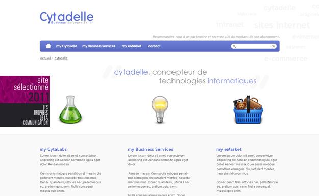 cytadelle_02