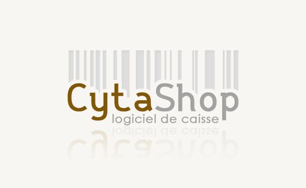 cytadelle_04