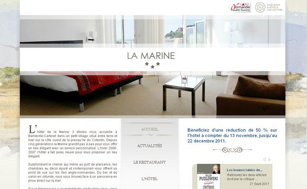 hotel-de-la-marine_02