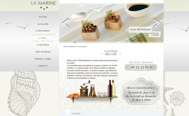 hotel-de-la-marine_03