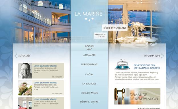 hotel-de-la-marine_05