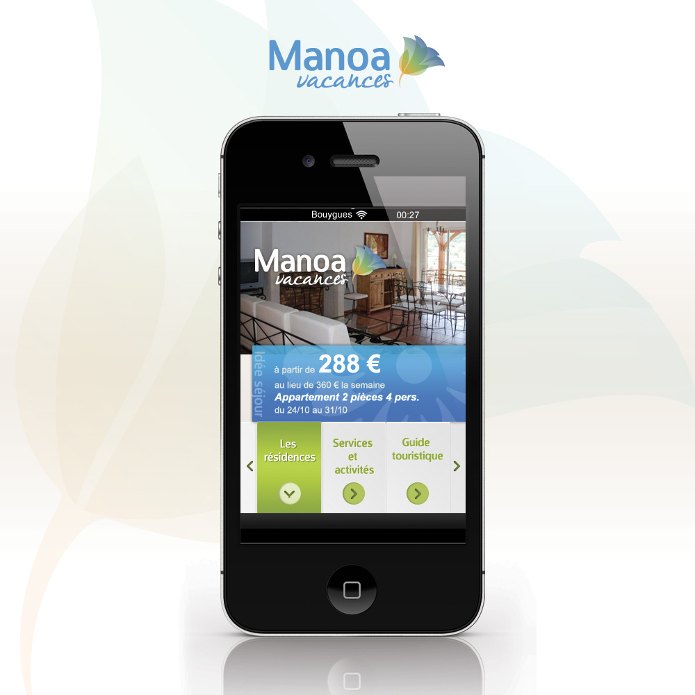 iphone-manoa-02