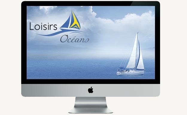 loisirs-oceans_05