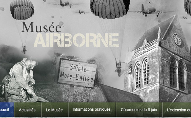 musee-airborne03