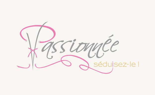 passionnee_01