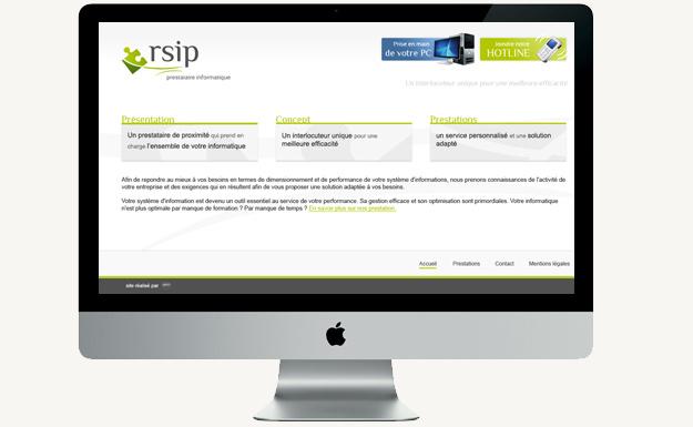 rsip01