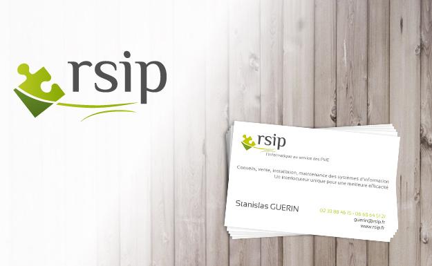 rsip02