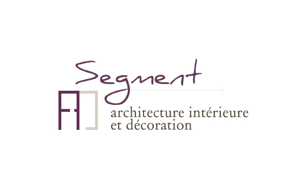 segment-AD