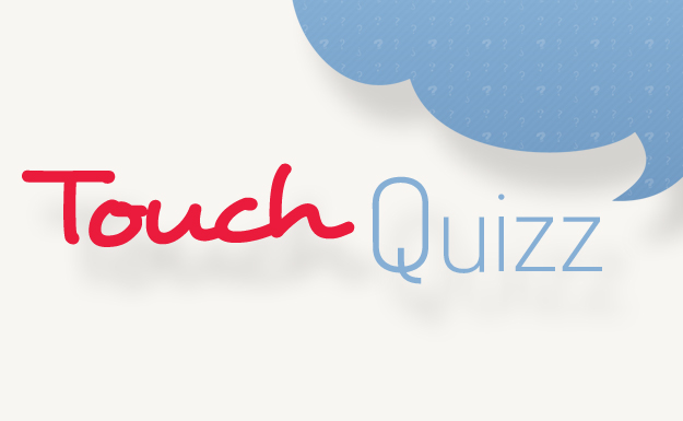 touchquizz_01