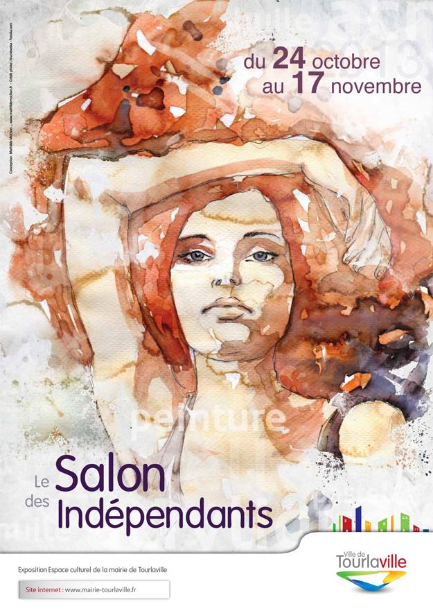 salon-independant-affiche