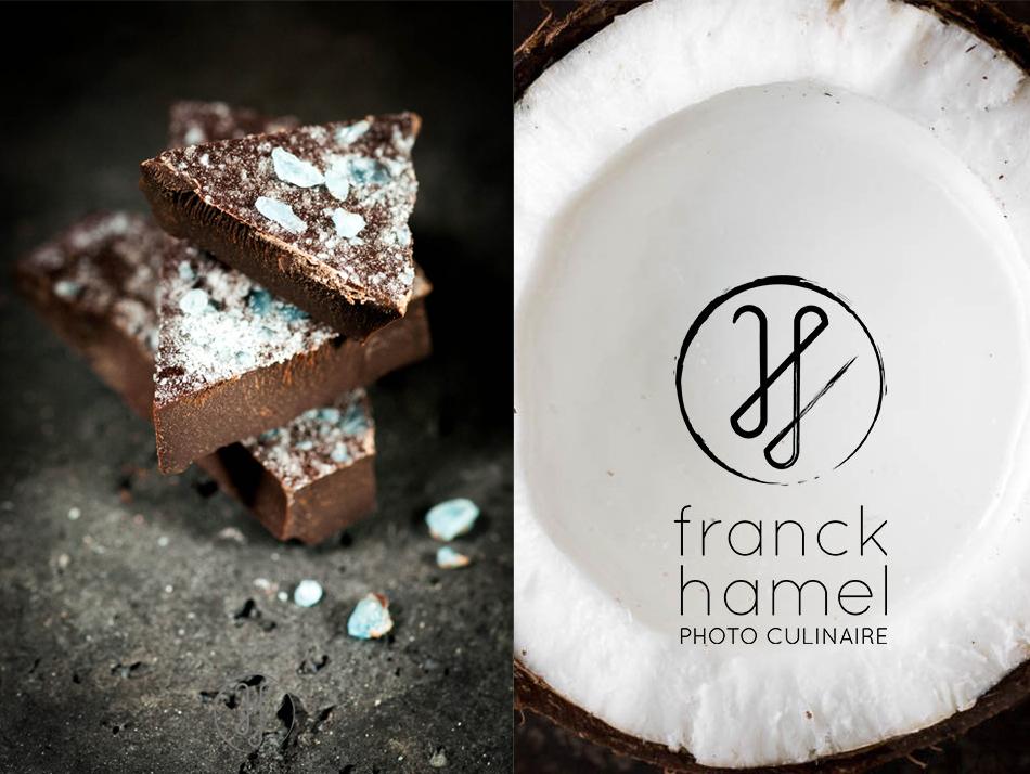 franck-hamel01