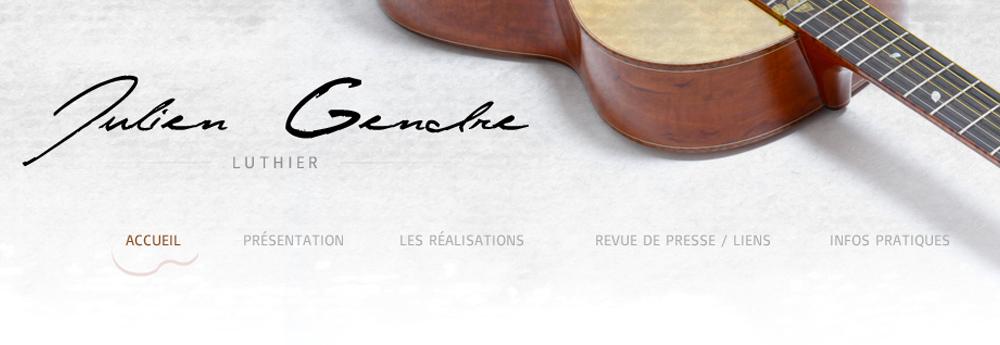 julien-gendre-luthier