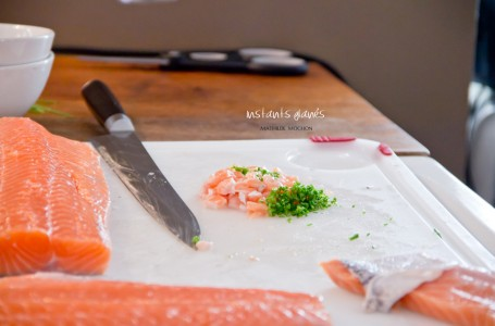 culinaire-asiatique-une