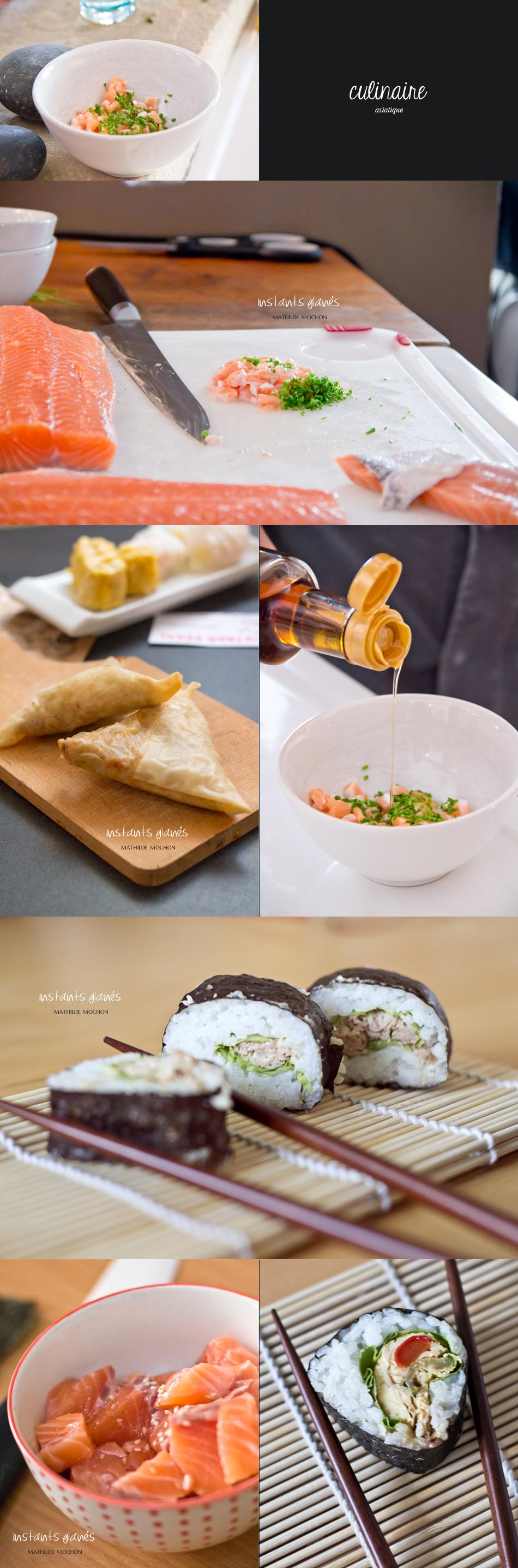 culinaire-asiatique