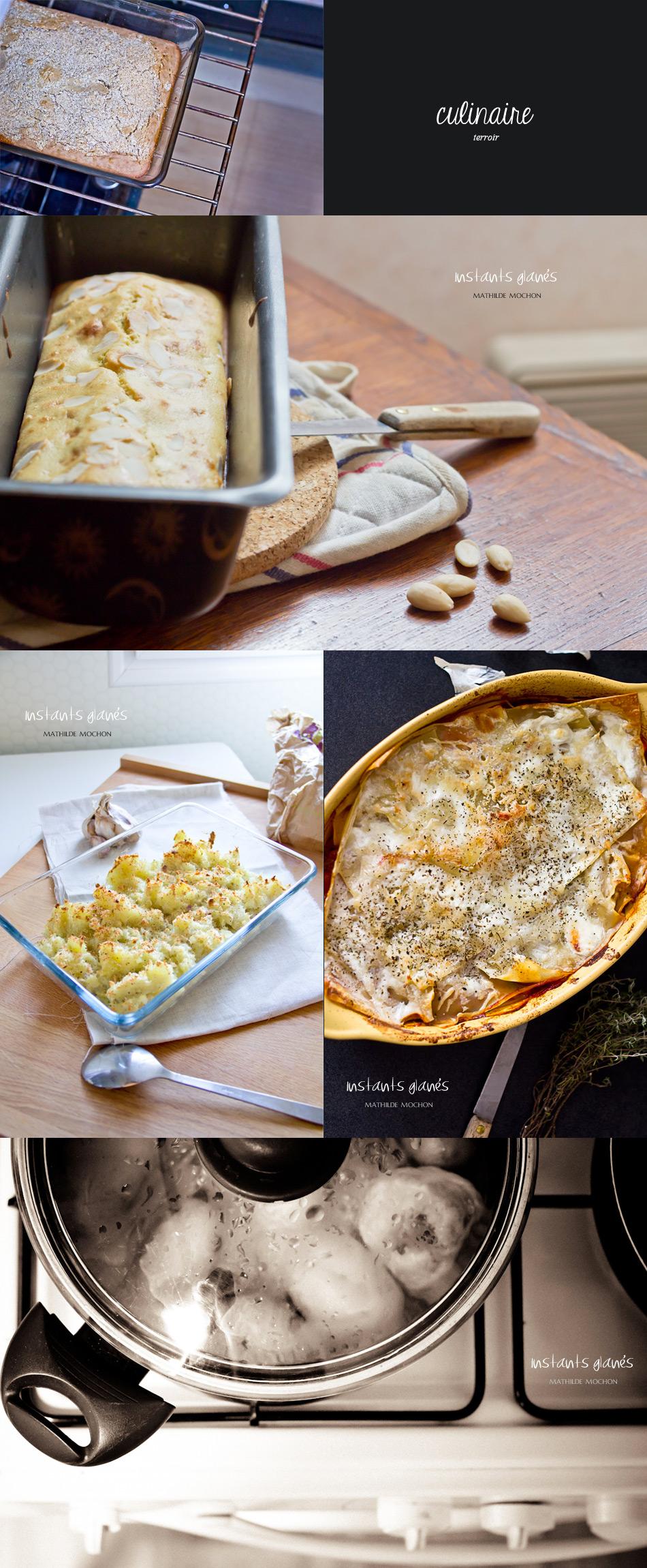 culinaire-terroir