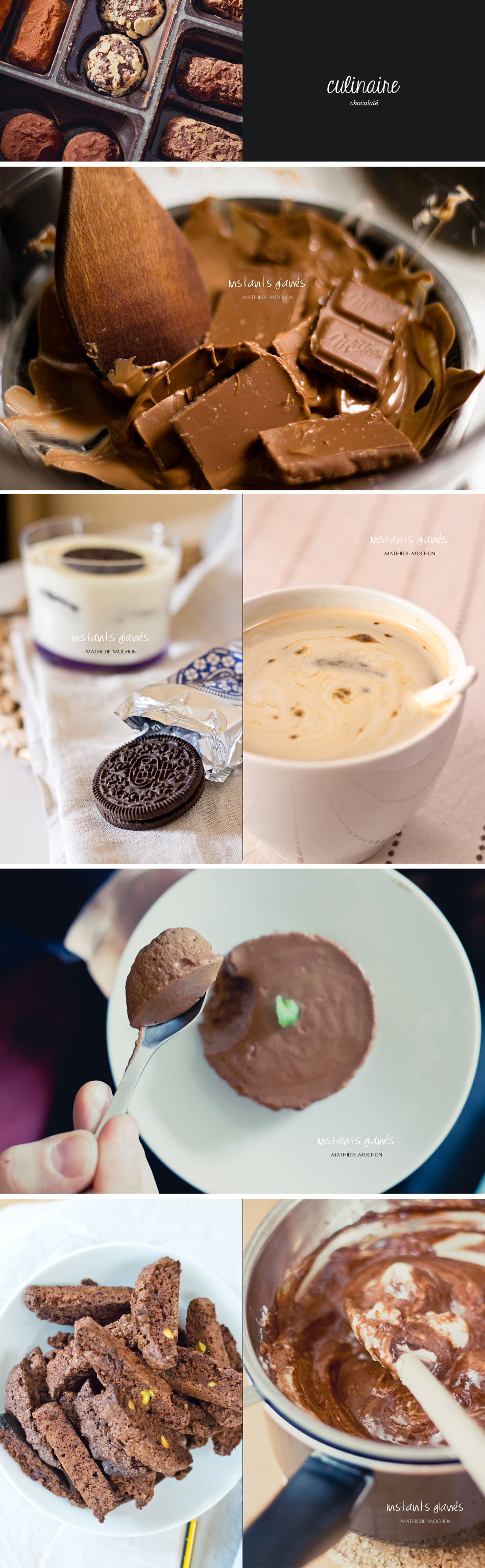 culinaire-chocolat