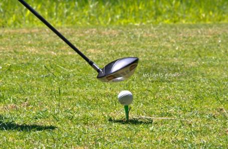 golfune