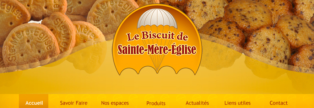 biscuiterie-st-mere-eglise
