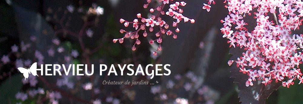 hervieu-paysages